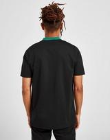 adidas Celtic FC Cotton Training Polo Shirt
