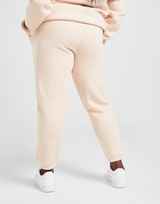 McKenzie Marl Plus Size Joggers