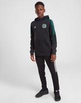 adidas sudadera Celtic FC júnior