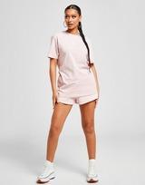 McKenzie Marl Boyfriend T-Shirt