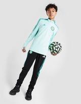 adidas Celtic FC Training Top Junior