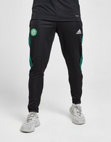 adidas Celtic FC Training Pants