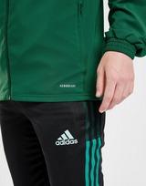 adidas Celtic 2021/22 Windbreaker Jacket