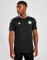 adidas Celtic FC Training Shirt