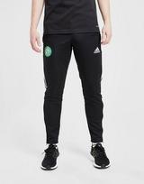 adidas Celtic FC Training Track Pants