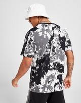 adidas Originals Tie Dye T-Shirt