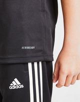 adidas Ajax 2021/22 Third Shirt Junior