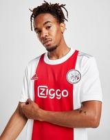 adidas Ajax 2021/22 Home Shirt