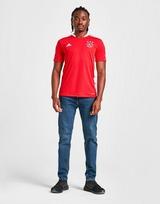 adidas Ajax 2021/22 Training Shirt