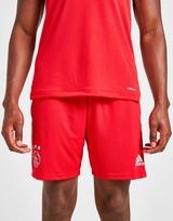 adidas Ajax 2021/22 Training Shorts