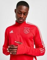 adidas Ajax 2021/22 Training Top