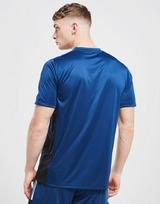 adidas Match Football T-Shirt