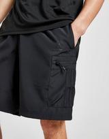 adidas Badge of Sport Cargo Shorts
