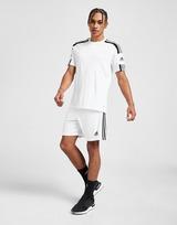 adidas T-Shirt Squadra 21 Homme