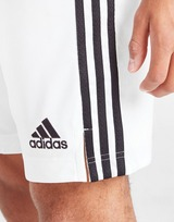 adidas Juventus 2021/22 Home Shorts Junior