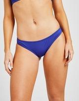 Nike Essential Cheeky Bikini Bottoms