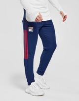 adidas Olympique Lyon 2021/22 Tiro Training Pants