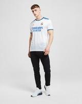 adidas Real Madrid 2021/22 Home Shirt