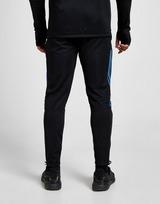 adidas Real Madrid Training Track Pants