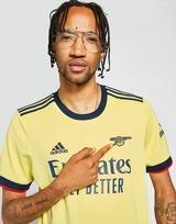 adidas Arsenal FC 2021/22 Away Shirt