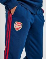 adidas Arsenal FC 3-Stripes Joggers