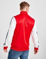 adidas Arsenal FC 3-Stripes Track Top