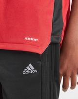 adidas Arsenal FC Tiro Training Shirt Junior