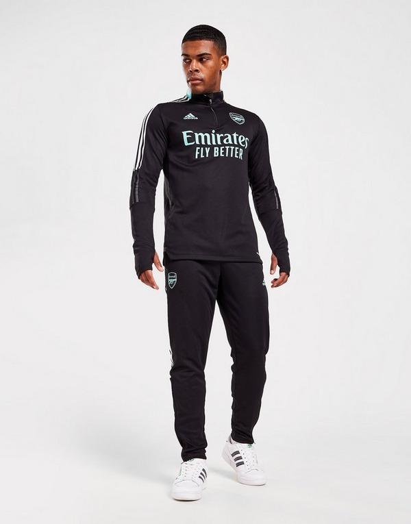 adidas Arsenal FC 2021/22 Tiro Training Pants