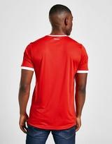 adidas FC Union Berlin 2021/21 Home Shirt