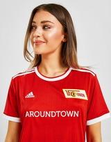 adidas FC Union Berlin 2021/22 Home Shirt Women's