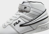 Fila F13 Junior