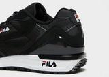 Fila รองเท้าผู้ชาย VALADO