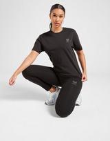 Pink Soda Sport Essentials Leggings