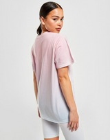 Ellesse Fade Logo T-Shirt