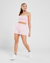 Ellesse Poly Runner Shorts Women's
