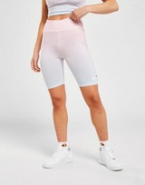 Ellesse Fade Cycle Shorts