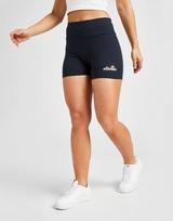 Ellesse Core Booty Shorts