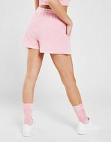 Ellesse Towel Shorts