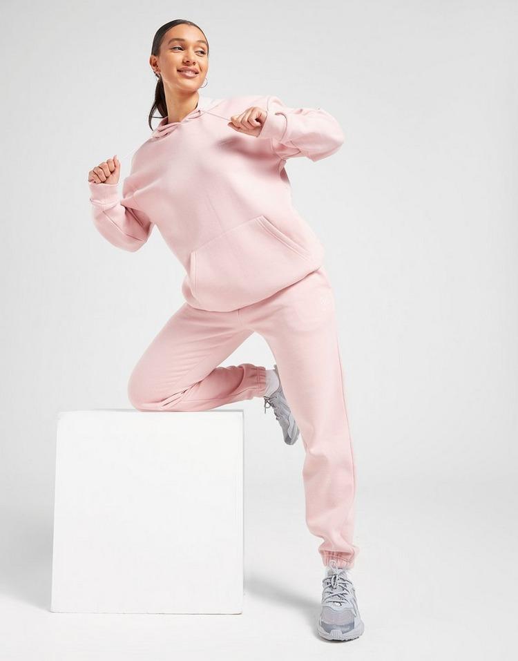 Pink Soda Sport Essentials Joggers