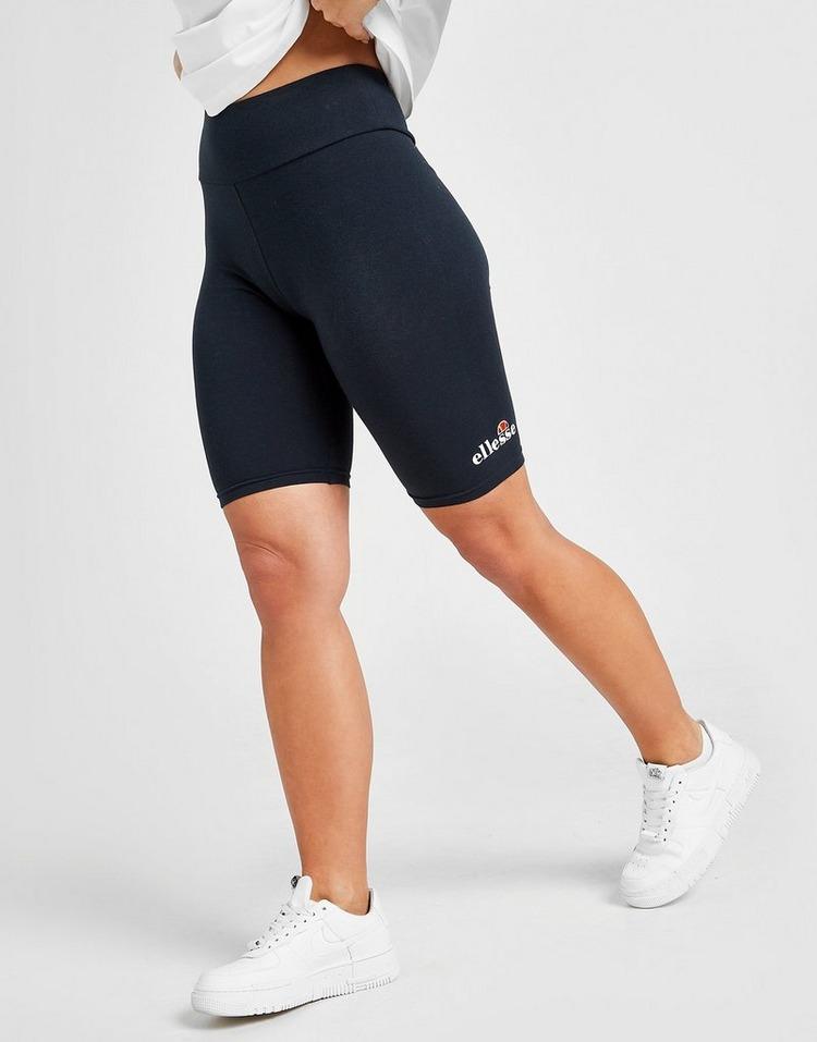 Ellesse Core Logo Cycle Shorts Women's