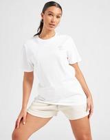 Pink Soda Sport Essentials Boyfriend T-Shirt