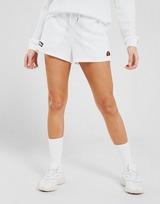 Ellesse Pique Shorts