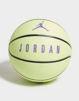 Jordan Ultimate Flight Basketball