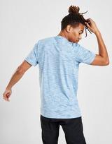 Technicals Yarrow T-Shirt