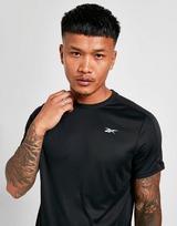 Reebok Workout Tech T-Shirt