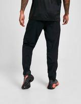 Reebok Workout Woven Track Pants