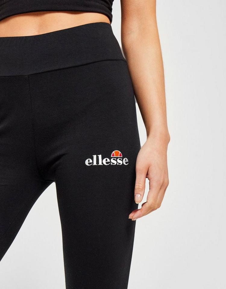 Ellesse Core Logo Leggings