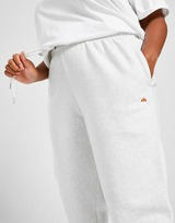 Ellesse Embroidered Logo Plus Size Joggers