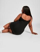 Ellesse Plus Size Strappy Dress