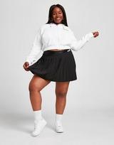 Ellesse Plus Size Tennis Skirt